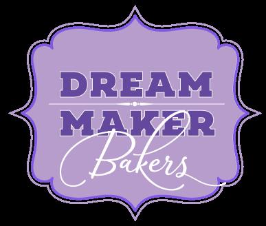 Dream Maker Bakers